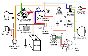 basic car wiring diagram basic wiring diagrams online car wiring diagrams car image wiring diagram