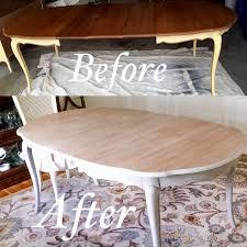 Chalk Paint Dining Room Table Rectangular Dining Room Tables For 10 Dining Room Table