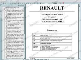 renault megane 2 radio wiring diagram renault renault megane iii wiring diagram megane renault wiring on renault megane 2 radio wiring diagram