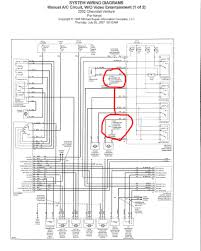 chevy cooling fan relay wiring wiring diagram value chevy cooling fan relay wiring wiring diagram structure chevy cooling fan relay wiring