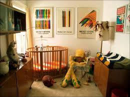 Circular Crib Bedding Round Crib For Twins Best Baby Crib Inspiration