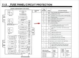 fuse box diagram 2008 mercedes on wiring diagram Home Fuse Box Diagram at W205 Fuse Box Diagram