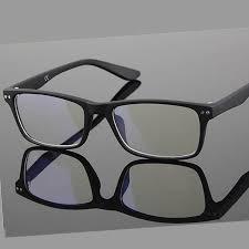 2pcs lot rb8145 brand designer eyeglasses women frame ray band optical glasses clear lens reading for computer oculos de grau