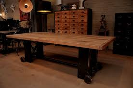 industrial style office furniture. Fascinating Industrial Style Office Furniture Photograph-Luxury Decoration R