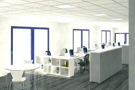 office arrangement layout. Home Office Furniture Arrangement Ideas  Medium Images Of Layouts And Designs . Layout I