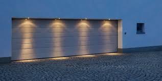 under soffit lighting. soffit lighting creditrestoreus ideas led outdoor trends exterior under ceiling with and stainless steel door garage o