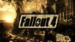 fallout 4 cheats and cheat codes xbox one