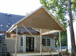 ideas porch roof framing parsito inside dimensions 1024 x 768