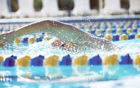5 swimming workouts for runners runner s world
