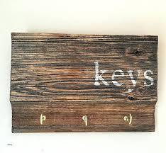 vintage wall hooks vintage wall hooks shabby chic luxury key holder rustic wood sign key holder vintage wall hooks