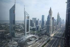 الإمارات تعلن منحها الإقامة الذهبية لهذه الفئة من المقيمين في البلاد - RT  Arabic