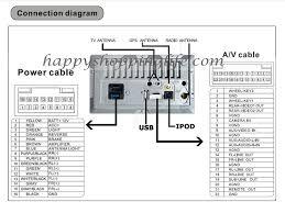 wiring diagram toyota corolla 2013 2014 auto radio dvd gps tv 15 2012 chevy cruze wiring diagram wiring diagram toyota corolla 2013 2014 auto radio dvd gps tv 15 2007 hilux head unit
