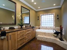 Bathroom Remodeling Durham Nc Mesmerizing Granite Countertops Floors Marble Stone Quartz Remnants