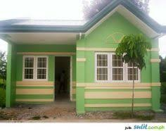 Small Picture PHILIPPINES BUNGALOW HOUSES Construction Styles World Cute