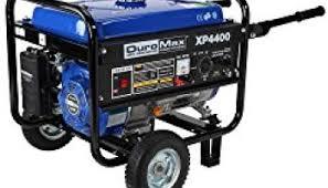 duromax elite mx and mxe watt portable generator duromax xp4400 and duromax xp4400e 3500w generator review