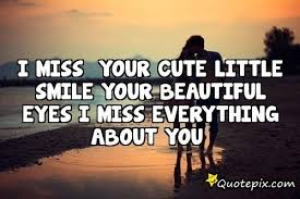 Quotes On Beautiful Eyes And Smile Best of Quotes About Beautiful Eyes And Smile 24 Quotes