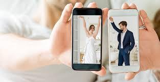 wedding registry benefits perks offers at bloomingdales