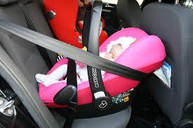 maxi cosi pebble plus review car seats from birth reviews car
