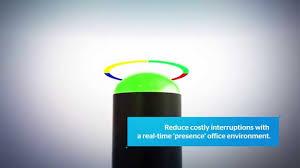 Skype Status Indicator Light Busylights Presence Indicators Unifiedcommunications Com