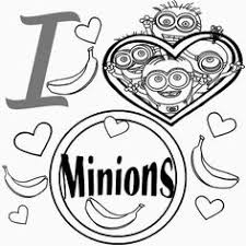 Small Picture Minion Soccer Player Coloring Pages wecoloringpage Pinterest