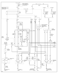1990 hyundai sonata wiring diagram wiring library 1990 hyundai sonata wiring diagram