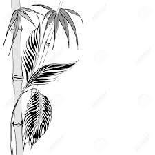 Palmier Dessin Banque Dimages Vecteurs Et Illustrations Libres