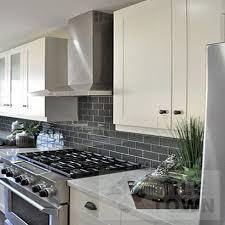 Kitchen Wall Finish Metro Plata Wall This Grey Coloured Kitchen Bathroom Wall Tile