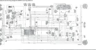 fender la ita wiring diagram manual e book wrg 7916 m47 wiring diagrame46 alternator wiring diagram best furthermore dual car battery bmw of