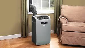 portable window air conditioner. portable-air-conditioner-buying-guide-hero portable window air conditioner i
