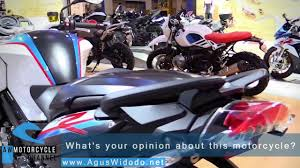 2018 bmw f800r.  bmw bmw f800r 2017 review this motorcycle for 2018 better intended bmw f800r