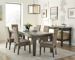 furniture dining table and 6 chairs dining room chairs small dining set dining room table