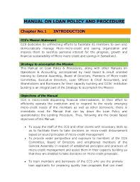 Accounting Manual Template Free Download Policy Procedure Manual Template Free Bityar Co