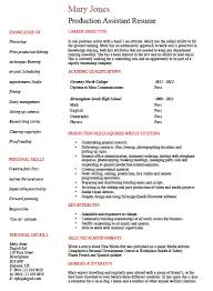8692 template word resume setup on microsoft word ender realtypark co