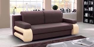 sofa designs. Brilliant Designs 2 Seater Couch Designs Sofa Bed Latest Design And Trends    For Sofa Designs