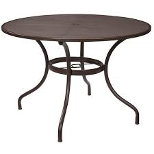 round patio table covers round patio table folding round patio table top round patio table legs