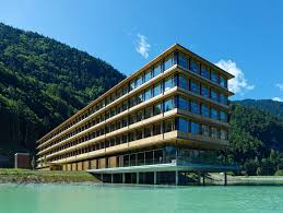 beautiful office buildings. Exterior Of Building Beautiful Office Buildings