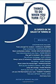 Quotes About Turning 50 Turning 100 Quotes Lists and Helpful Hints William K Klingaman 6
