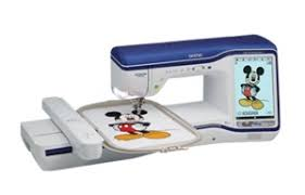 Brother Dream Machine2 XV8550D Embroidery Quilting and Sewing ... & Brother XV8550D Dream Machine 2 for Embroidery Quilting Sewing Crafting Adamdwight.com