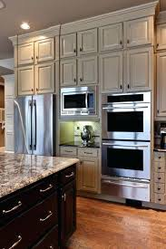 side by side double oven electric range. Beautiful Oven Ikea Side By Wall Ovens Kitchen Love Gas Oven And Cooktop  Inside Double Electric Range