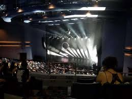 Joe S Live Rosemont Seating Chart Rosemont Theater Seating Chart View Bedowntowndaytona Com