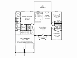 1400 sq ft house plans with basement house plans 1300 to 1400 beautiful 19 beautiful ranch