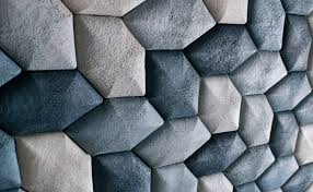 wall tiles for office. Luffa Wall Tiles By Mauricio Affonso - Office Design Trends 2015 Wall Tiles For ,