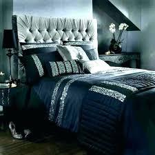 queen bed comforters glitter comforter set sequin bedding sparkle bedroom queen bed comforters fl modern sets