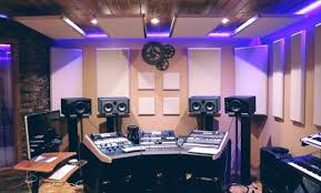Each of the steps can be a good day's work. How To Arrange Your Music Room Sound Genetics