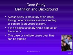 Difference Between Action Research and Case Study   Definition     Building Theories from Case Study Research  A Mind Map