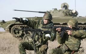 Польза армии для молодого парня бесконечна Можно ли подготовиться к армии