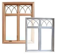 storm door replacement glass window screen replacements replacement window screens furniture magnificent home depot storm door