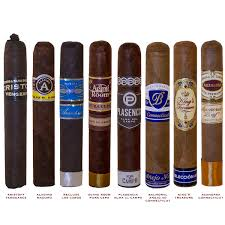 since 1992 two guys smoke has been announcing the cigar of the year based on your feedback this year we will announce the winner live on the cigar