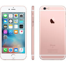 iphone 6 plus. refurbished apple iphone 6 plus 64gb rose gold special - grade a