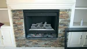 tile around fireplace refacing fireplace with stone redo fireplace cost stone tile around fireplace makeover on tile around fireplace